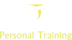 Sam Keen Personal Training